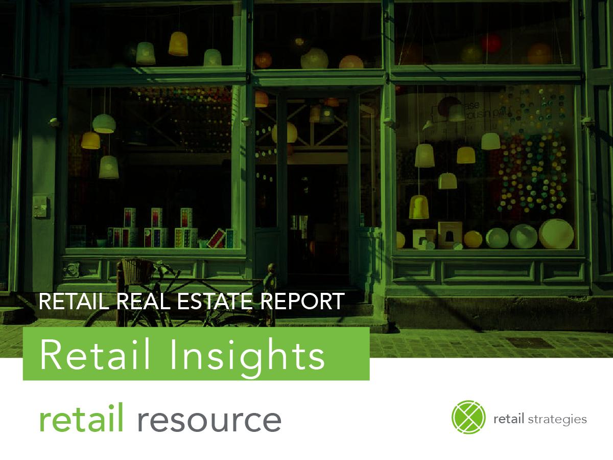 retailinsights-retailresource-01b